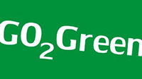GO2Green