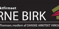 Arne_Birk_logo2