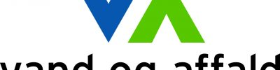 VandogAffald_Logo1_stor