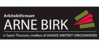 arne-birk