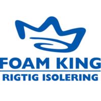 foamking