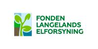 fonden-langelands-forsyning