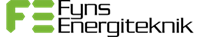 fyns-energiteknik3