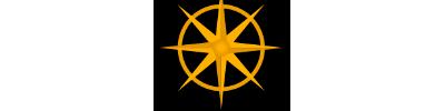 halberg