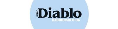 radio-diablo