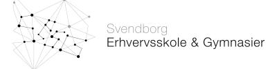 svendborg-erhvervsskole