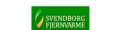 svendborg-fjernvarme