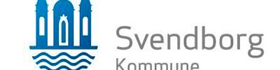svendborg-kommune