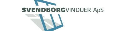 svendborg-vinduer