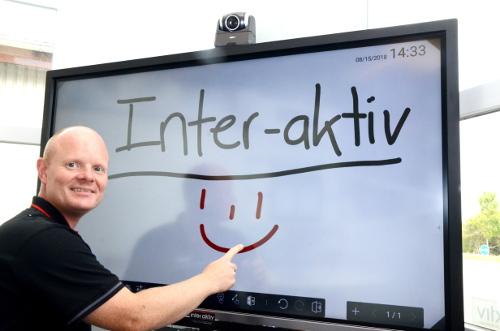 Fremtiden-er-interaktiv
