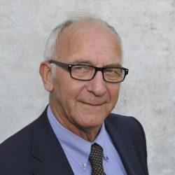 Bo C. Nissen
